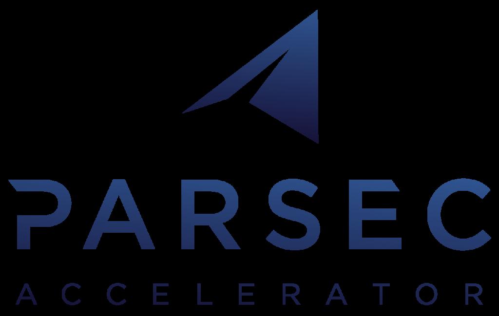 parsec_logo