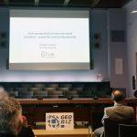 GILAB_presentation1